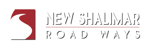 Shalimar Roadways